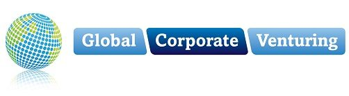 GCV_logo4