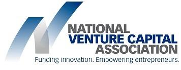 NVCA_logo_1